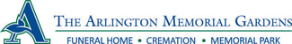 Arlington-Senior-Event-Sponsor