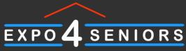 YMCA Sponsor Logo