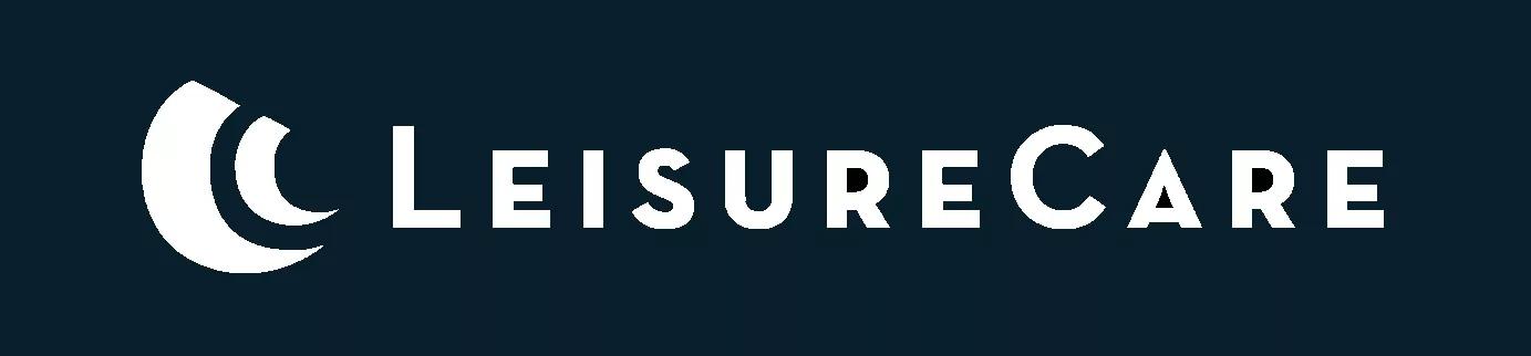 LeisureCare Logo